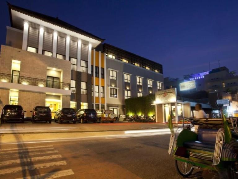 Hotel Murah Di Jogja Dekat Malioboro 768x576 19 May 2017 0740 92k