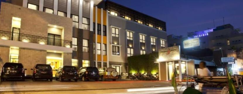 Inilah Trik Mudah Cari Hotel Murah Di Jogja Dekat Malioboro Untuk Anda yang Bingung Cari Hotel Murah di Jogja Dekat Malioboro