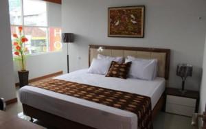 Hotel Murah di Jogja Dekat Malioboro