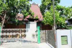 Guest House Jogja Unit Condong Catur 2