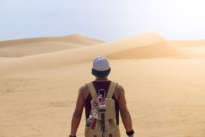 Remove term: traveling bisa bernilai betraveling bisa bernilai beribadah
