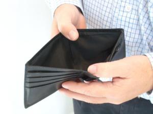 Cara Hemat Uang Saat Perjalanan Dinas