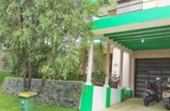 Guest House Bogor Unit Ciawi