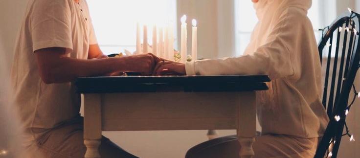 Agar Bulan Madu Romantis dan Hemat Biaya, Coba 7 Tips Bulan Madu Ini