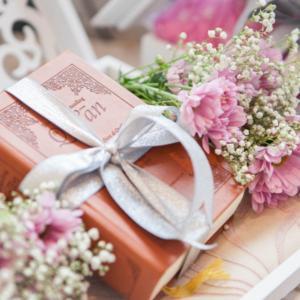kesalahan pengantin
