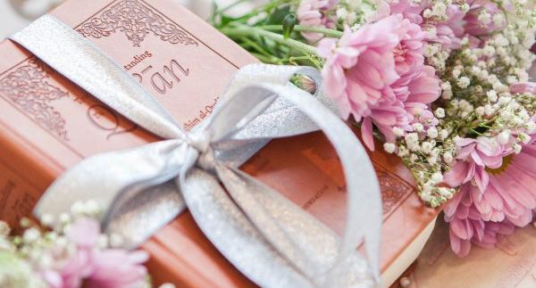 Tahukah Anda Kesalahan Pengantin Ketika Mengadakan Pernikahan di Luar Kota Ini ?