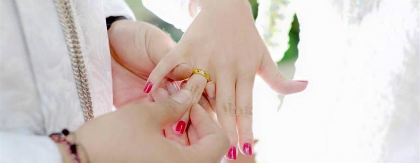 Cobalah Tips Mewujudkan Pernikahan Impian di Luar Kota Agar Berjalan Lancar