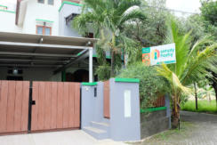 Guest House Jogja Unit Pogung
