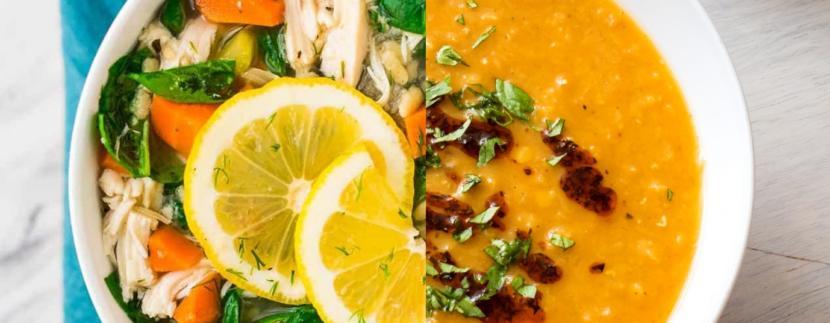Bingung Cari Makanan Halal saat Traveling? Coba 6 Tips Jitu Mencari Makanan Halal Saat Traveling