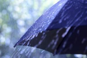 Liburan Tetap Seru saat Musim Hujan