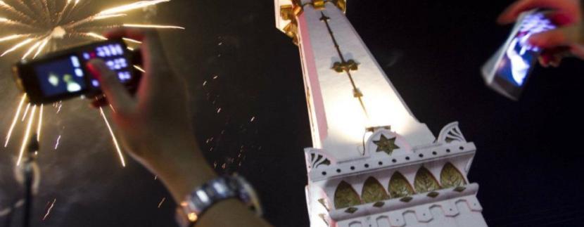 Nggak Sabar Ingin Merayakan Tahun Baru? Simak Dulu 5 Tips Ini Agar Malam Tahun Barumu Berkesan