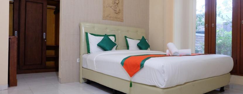Inilah Cara memilih guest house yang hemat dan berkualitas