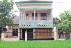 Guest House Jogja Unit Kronggahan
