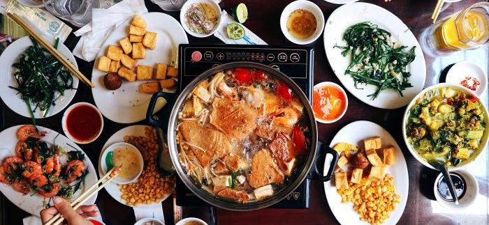 Inilah Kuliner Jogja yang Mantap di Lidah dengan Citarasa Khas Jawa yang bisa di jadikan referensi saat Wisuda