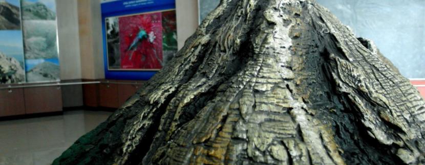 Inilah Wisata Edukasi Museum Gunung Merapi yang bisa jadi Rekomendasi untuk Keluarga