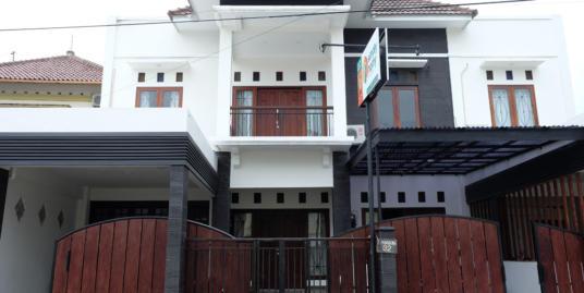 Guest House Jogja Unit Malioboro 2