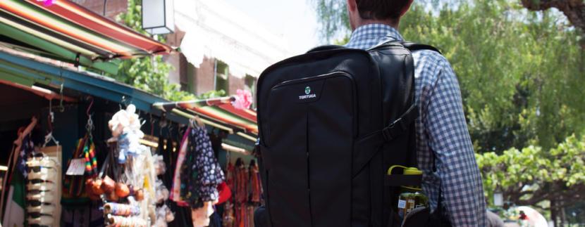 Yuk Pelajari Tips Travelling Hemat untuk Mahasiswa, Biar Budget Liburan Hemat untuk Mahasiswa