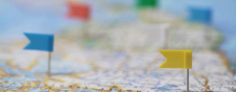 Bagi Kamu Seorang Muslim, Ketahuilah 10 Manfaat Travelling agar Liburan Asyik