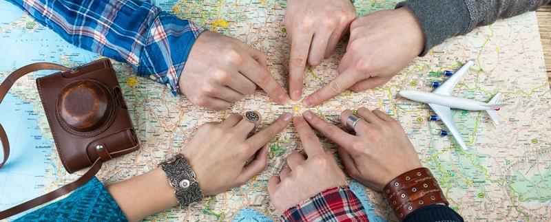 Simak 4 Tips Liburan Bersama Keluarga Yang Wajib Diketahui Sebelum Liburan Tiba