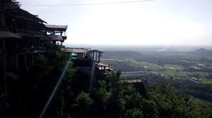 wisata ke yogyakarta