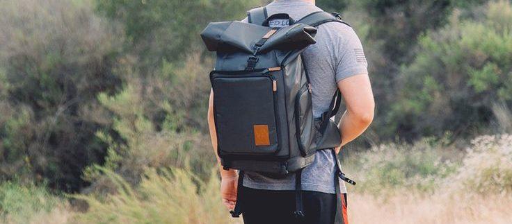 Mau Liburan Setiap Bulan? Ikuti 10 Tips Seru Ala Travel Blogger Agar Bisa Rutin Liburan