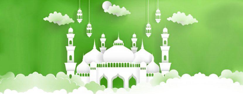 Mari Terapkan 4 Amalan di bulan Ramadhan yang Sangat Dianjurkan Ini
