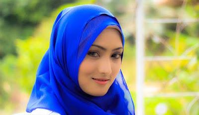 Ini Dia 7 Cara Paling Asik  Ngabuburit Selama Bulan Ramadhan, Cobain Yuk!