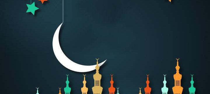 Jangan Lewatkan 3 Ibadah Penting di Bulan Puasa Ini yang Penuh Barakah