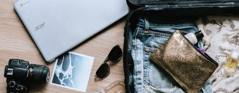 Simak 7 Tips Liburan Nyaman saat Long Weekend Ini, Jadi Gak Perlu Ambil Cuti Deh!