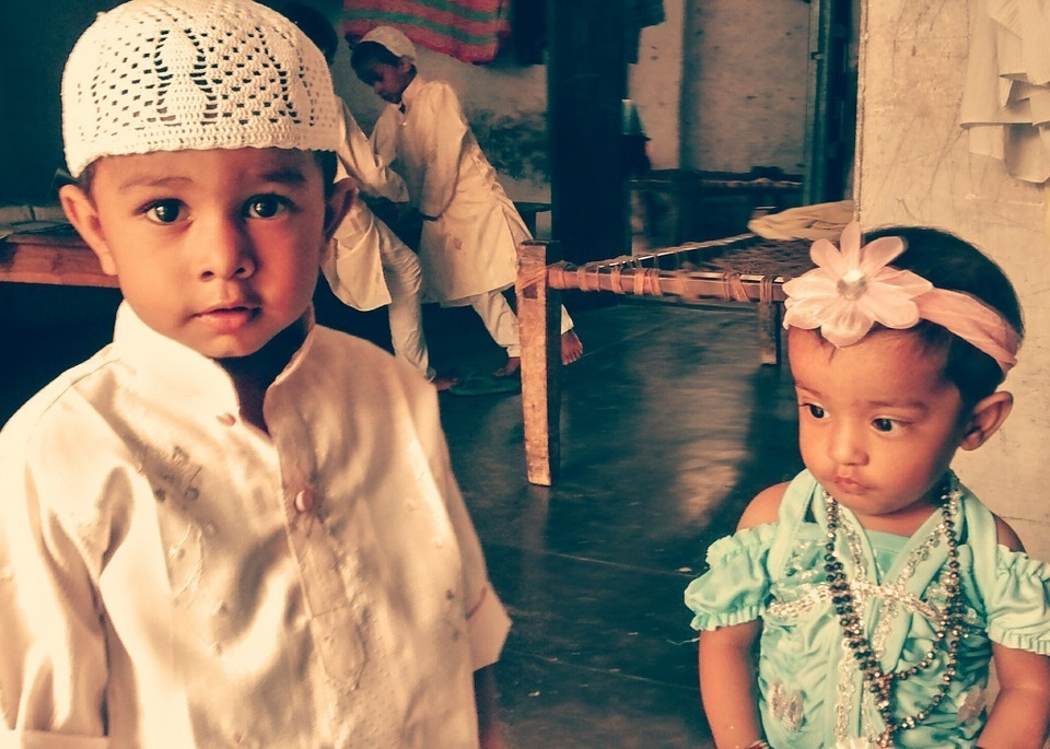 persiapan menyambut bulan ramadhan