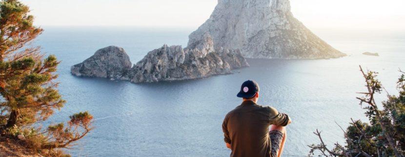 Simak 7 Tips Penting Travelling Saat Bulan Puasa yang Bisa Anda Coba