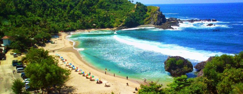 Berikut 19 Tempat Wisata di Jogja yang Recommended dan Wajib Dikunjungi