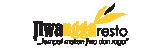 Jiwangga Resto