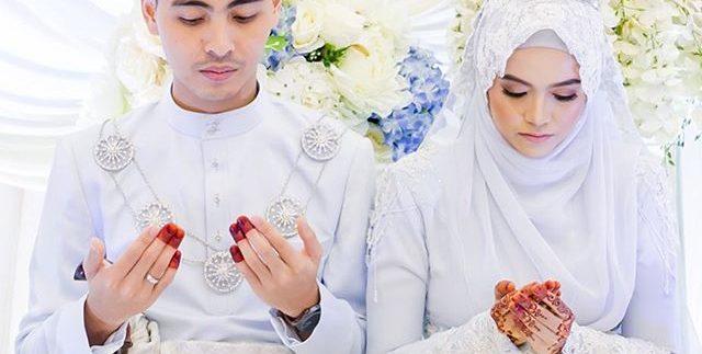 Perhatikan 5 Tips Ini Ketika Menghadiri Pernikahan Teman