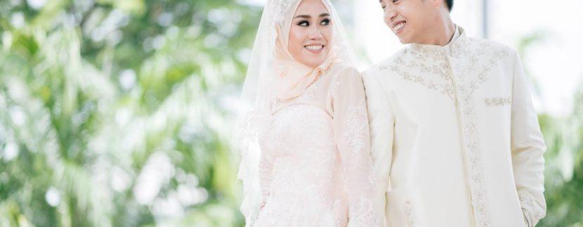 Menghadiri Pernikahan di Luar Kota dengan Anggaran Terbatas