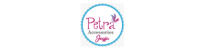 Petra Accessories Jogja