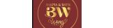 Bakpia & Batik Wong