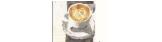 cuppajo kopi