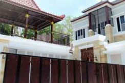 Villa Jogja Grand Bale By Simply Homy