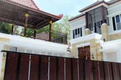 Villa Jogja Grand Bale By Simply Homy