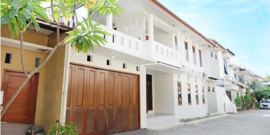 Guest House Jogja Unit Jogokaryan