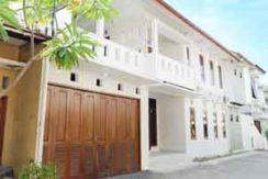 Guest House di Jogja Unit Jogokaryan