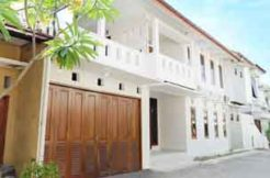 guest house dekat jogokaryan