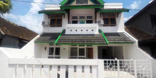 Guest House Jogja Unit Gembira Loka
