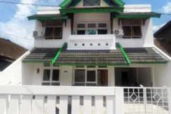 Guest House di Jogja Unit Gembira Loka 1