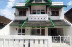 Guest House Jogja Unit Gembira Loka 1