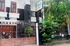 Guest House di Jogja Unit UNY (Samirono)