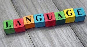 Hari Bahasa Ibu