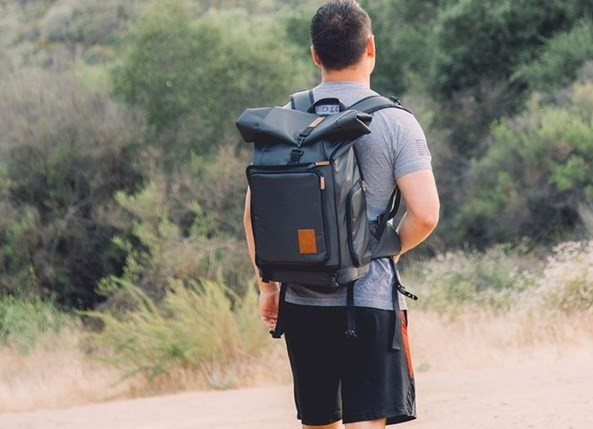 tips liburan ala travel blogger