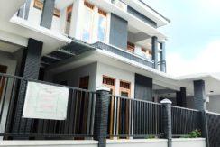 Guest House Jogja Unit Gejayan